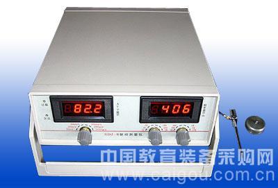 振动、频率测量仪