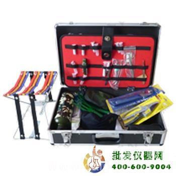 昆虫检疫工具箱DU-80007A