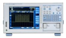 AQ6375Yokogawa Ando AQ6375 光谱分析仪