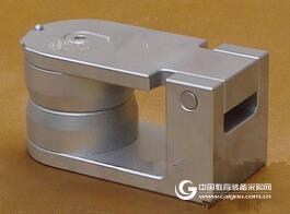 咬力測試儀  產品貨號: wi119040 產    地: 國產