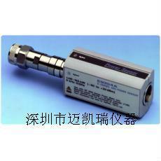 E9321A功率傳感器安捷倫E9321A現貨
