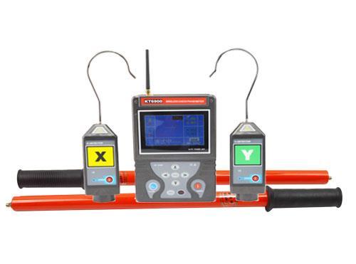 KT6900高壓核相儀