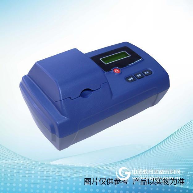 锌测定仪,水质锌测定仪 GDYS-102SO