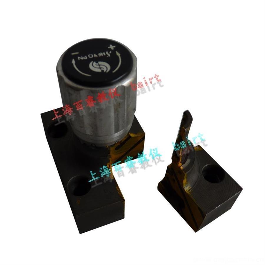 BR-M08B 工业液压元件拆装模型