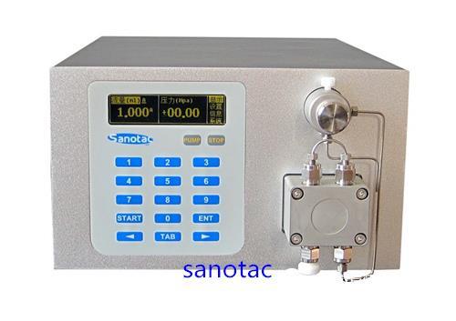 催化反應催化評價裝置 平流泵