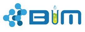 BA,进口人胆汁酸ELISA试剂盒供应商