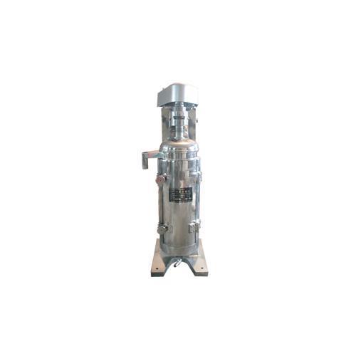 GQ150型管試分離機