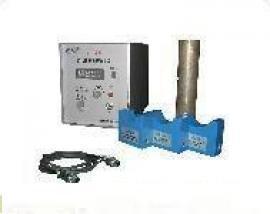 奧氏體氧化物檢測儀/氧化物檢測儀  型號;DP-LZ-830S