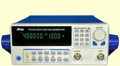 DDS函數信號發生器 任意波形信號發生器