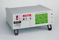 HIOKI 3156 醫療器械漏電測試儀