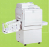 速印机CP6401P