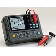 日本日置 HIOKI 3554电池测试仪/3554电池检测仪