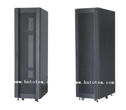 華安網絡服務器機柜