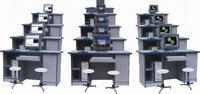 JD-2007  数控机床无纸化考试系统