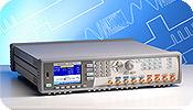Keysight 81150A 脉冲函数任意噪声发生器