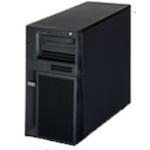 IBM X3400-7976I15