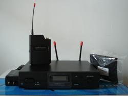 ATW-2110铁三角手持无线话筒系列