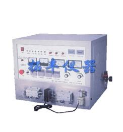 單頭電源插頭線綜合測試儀