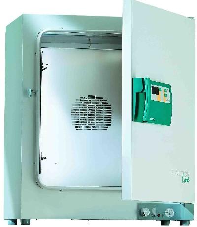 美国SHELLAB恒温干燥箱(强力型)