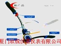 高强度180O弯管工具464-FH