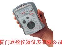 AP33日本三和sanwaAP-33指針式萬用表