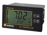 PHG-30型工业pH计