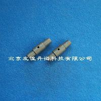 日立Z2000/Z5000纵向加热标准石墨管