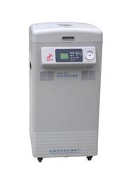 60L不锈钢立式灭菌器