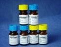 DL-苯甘氨酸/DL-α-苯甘氨酸/DL-Phenylglycine