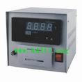 带打印温度记录仪/数字记录仪(1-16通道)
