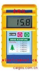木材水分仪/木材水分检测仪(意大利)优势