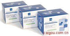 (LEP)牛瘦素Elisa试剂盒