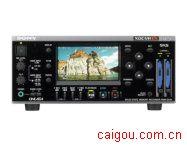 索尼PMW-EX30 存储卡录像机