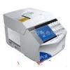 基因扩增仪PCR梯度