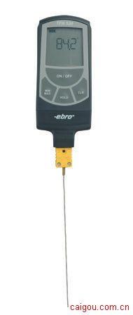 TFN 520热电偶温度计