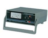 ZY2565  ZY2567  数字式直流电阻分选电桥