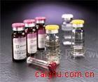 人乙型溶血性链球菌抗体(GBS Ab)ELISA试剂盒