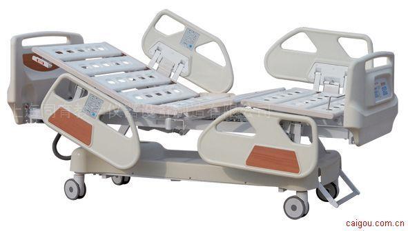 A4—豪华电动床Ⅱ型