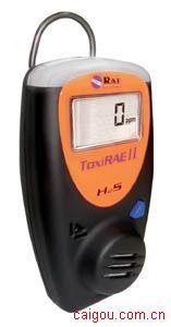 美国RAE  PGM-1150 二氧化氮检测仪 PGM1150 NO2气体检测仪