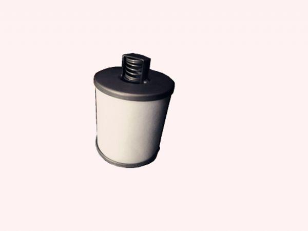 莱宝真空泵油雾过滤器及更换滤芯KF25 KF40