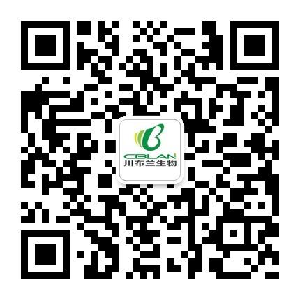 植物组织培养的创新天地 江苏省天一中学