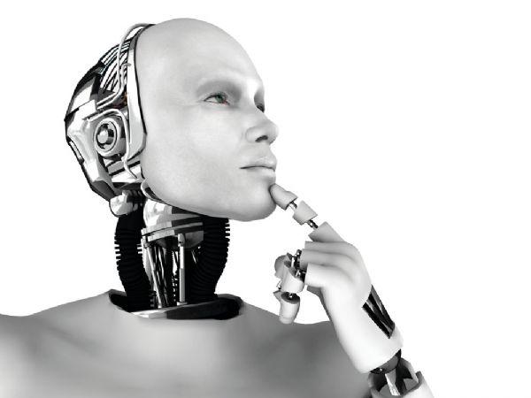 智能佳阐述未来中国服务机器人发展概况