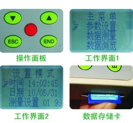 植物冠层分析仪/冠层分析仪/植物冠层测试仪