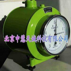 湿式气体流量计 型号:JKLML-1