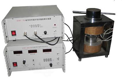 频率仪/振弦式传感器测量仪
