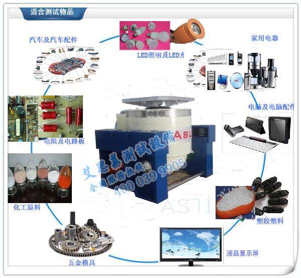 北京高低温箱的价格 哪里有 供应商