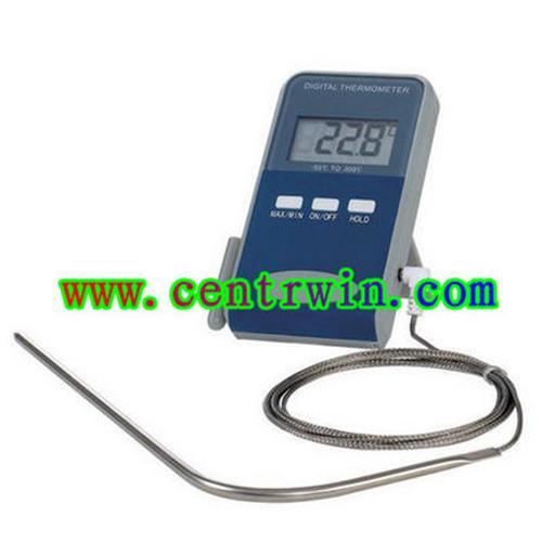 防水型食物温度计 型号:SMF-13H