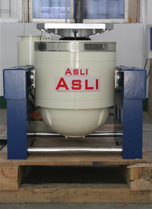 散热器磁力振动台厂家 耐振动试验耐久试验