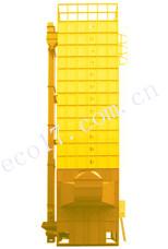 谷物粮食烘干机QT-JL5H30