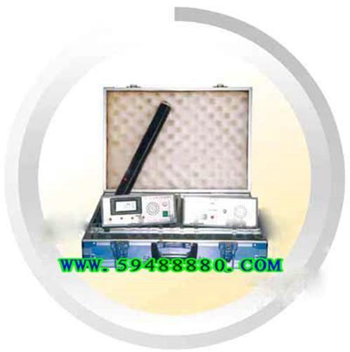 指针式电火花检漏仪 型号:HTGKHT-A